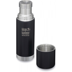 Klean Kanteen Insulated TKPro 32oz