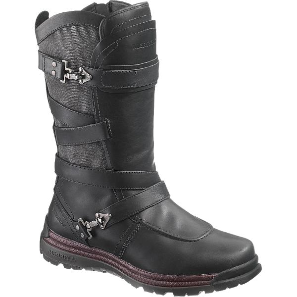 photo: Merrell Eleena Waterproof winter boot