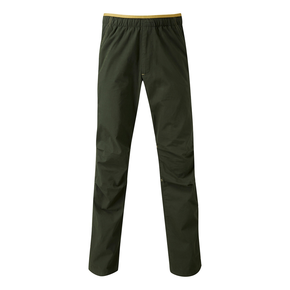 Rab Capstone Pants