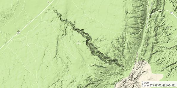 Kaibab-Gulch-Utah-NW-of-Buckskin-Gulch-T