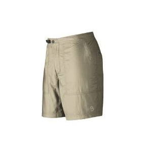 Mountain Hardwear Destination Short