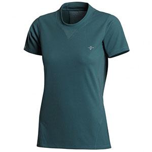 photo: Vargo Gem Short-Sleeve Shirt short sleeve performance top