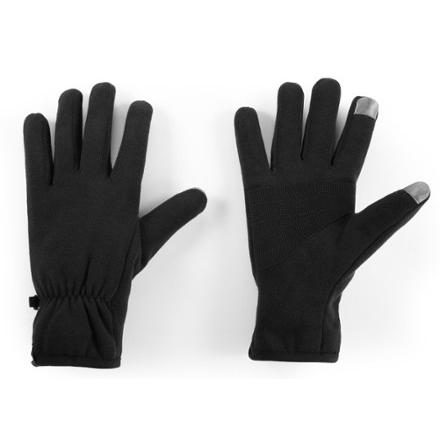 photo: REI Tech-Compatible Grip Gloves fleece glove/mitten