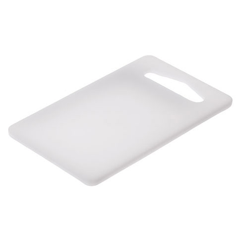 GSI Outdoors Cutting Board Small