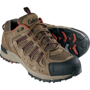 Cabela's X4 All-Terrain