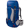 photo: Mammut Heron Light 70+15