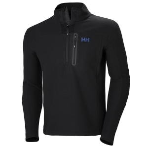 Helly Hansen Vanir 1/2 Zip Fleece