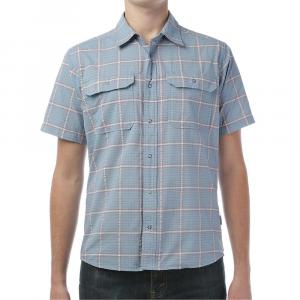 Patagonia Short-Sleeved El Ray Shirt