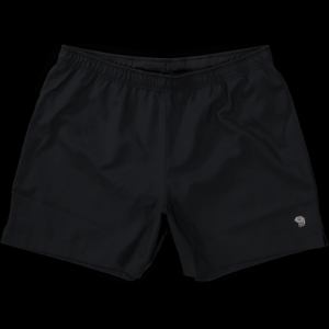 photo: Mountain Hardwear Refueler Short active short
