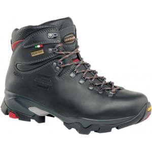 photo: Zamberlan 996 Vioz GT backpacking boot