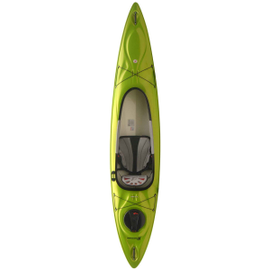 photo of a Hurricane recreational kayak