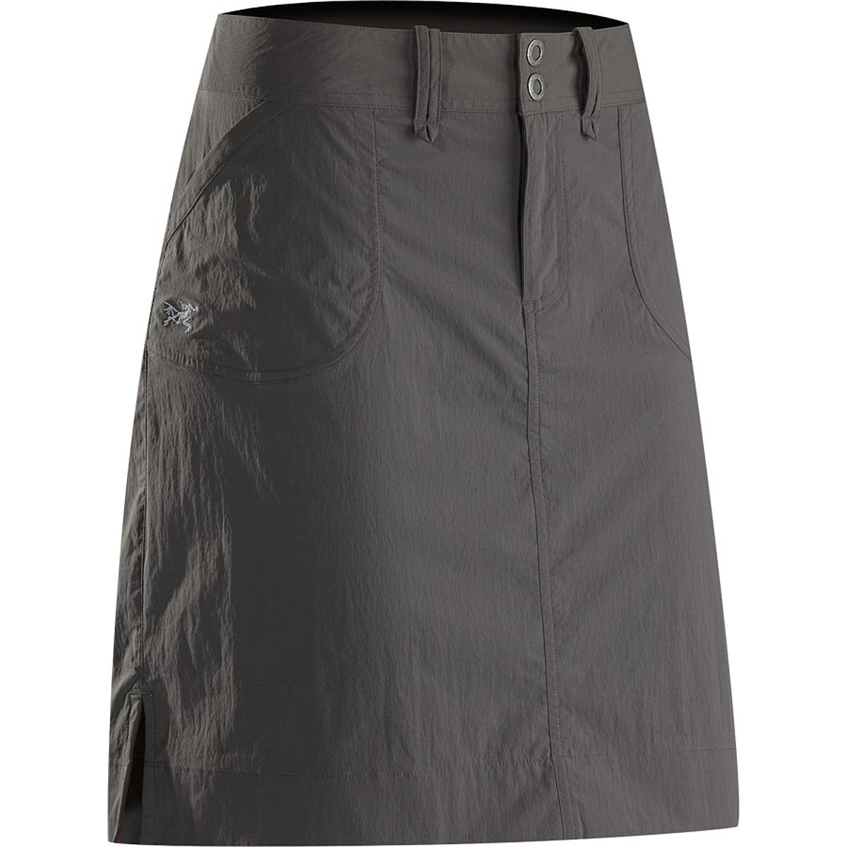 Arc'teryx Parapet Skirt