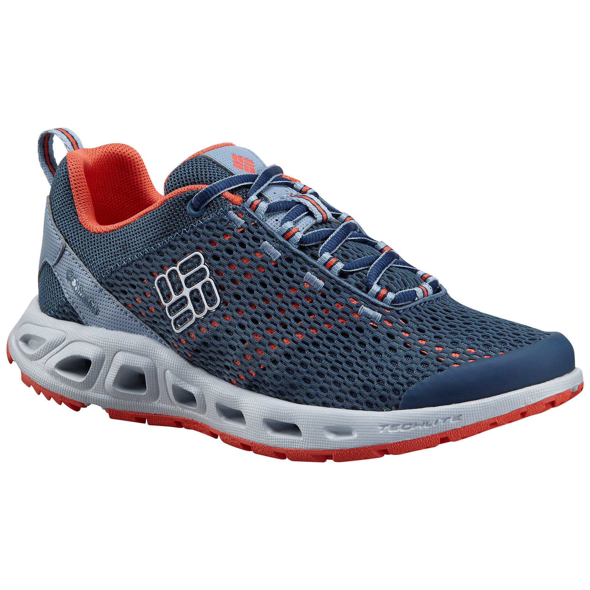 photo of a Columbia footwear product