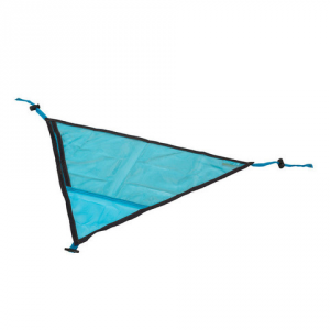 Cotopaxi Techo 3 Tent iPad Holder