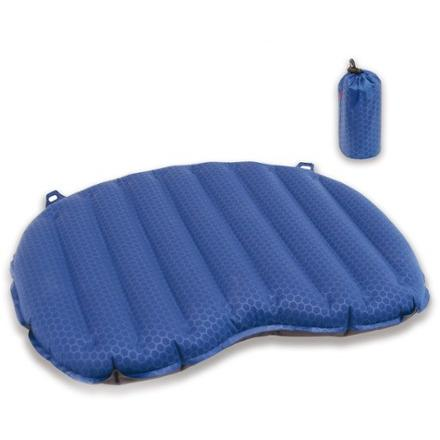 Exped Air Pillow Reviews