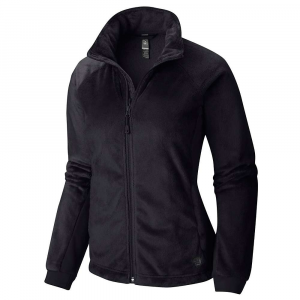 Mountain Hardwear Pyxis Stretch Jacket