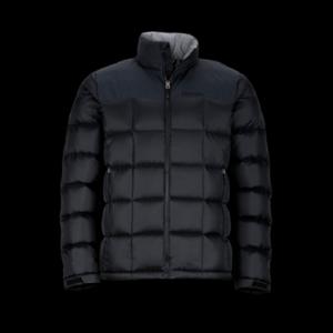Marmot Greenridge Jacket