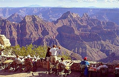 grand-canyon-north-rim-1.jpg
