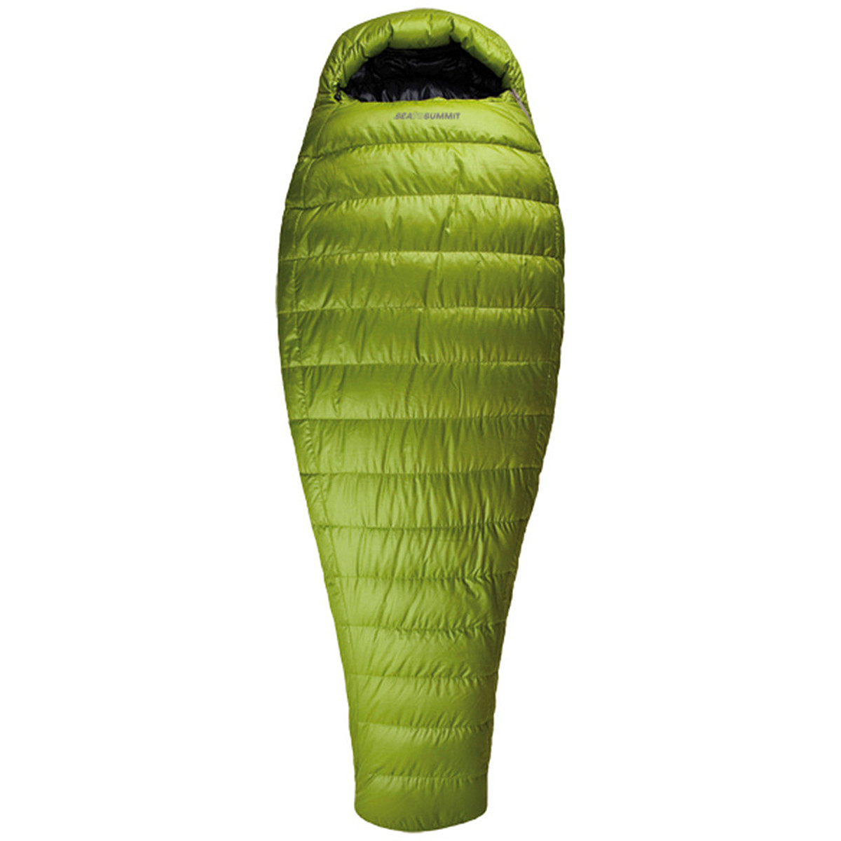 photo: Sea to Summit Traverse XT II 3-season down sleeping bag