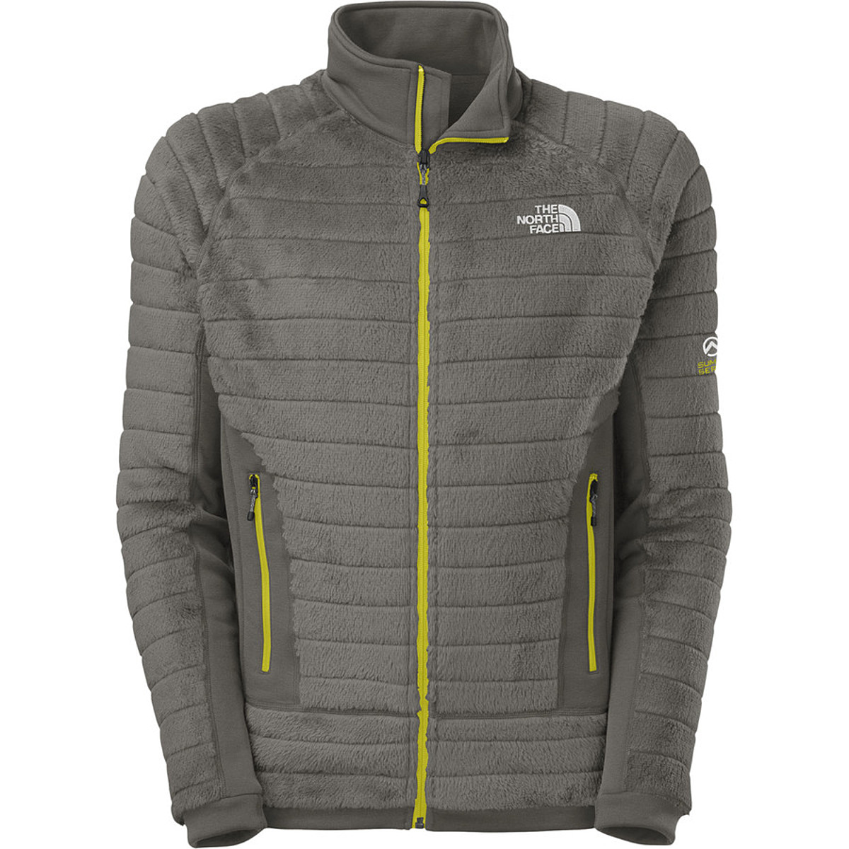The North Face Radium Hi-Loft Jacket