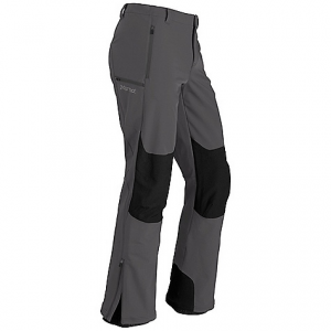 photo: Marmot Blackcomb Pant soft shell pant
