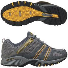 photo: Reebok Terra Mesa trail shoe