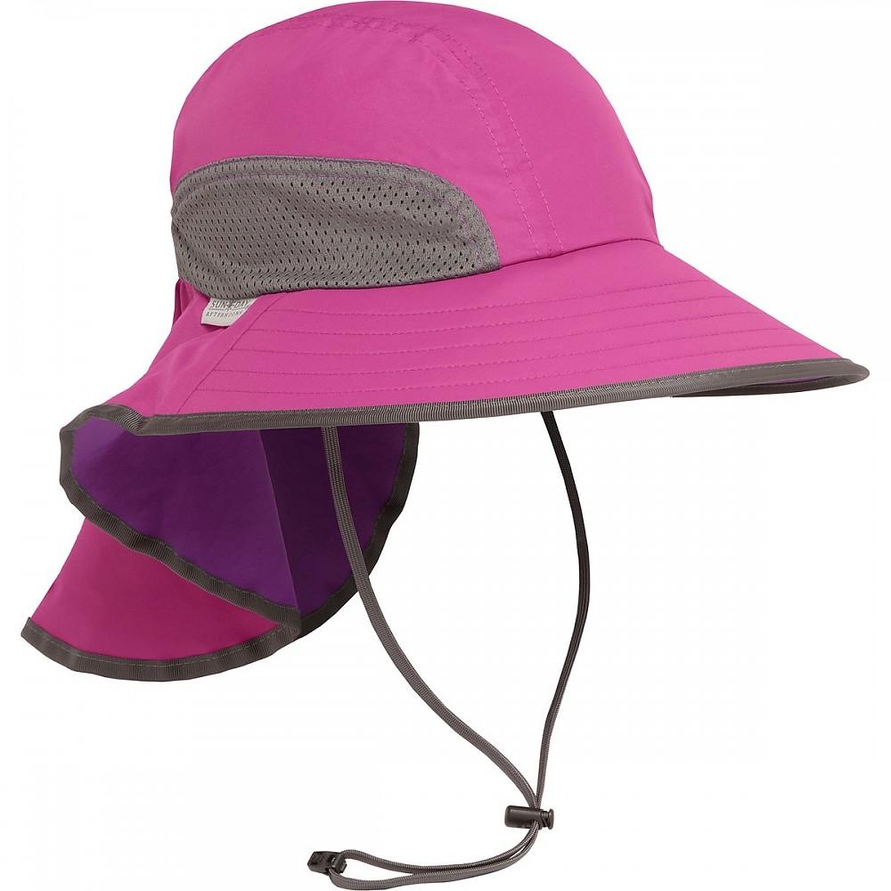 photo: Sunday Afternoons Adventure Hat sun hat