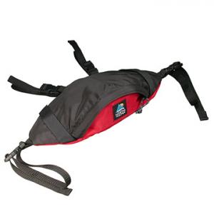 North Water TurtleBack Deck Bag