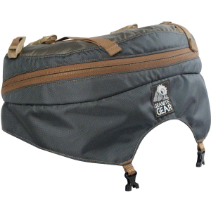 Granite Gear Line Loc Lid