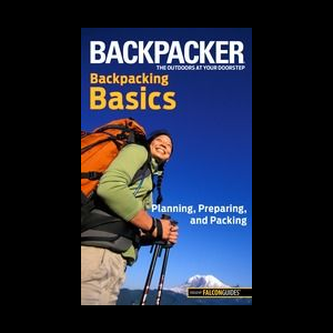 BackPacker Backpacking Basics