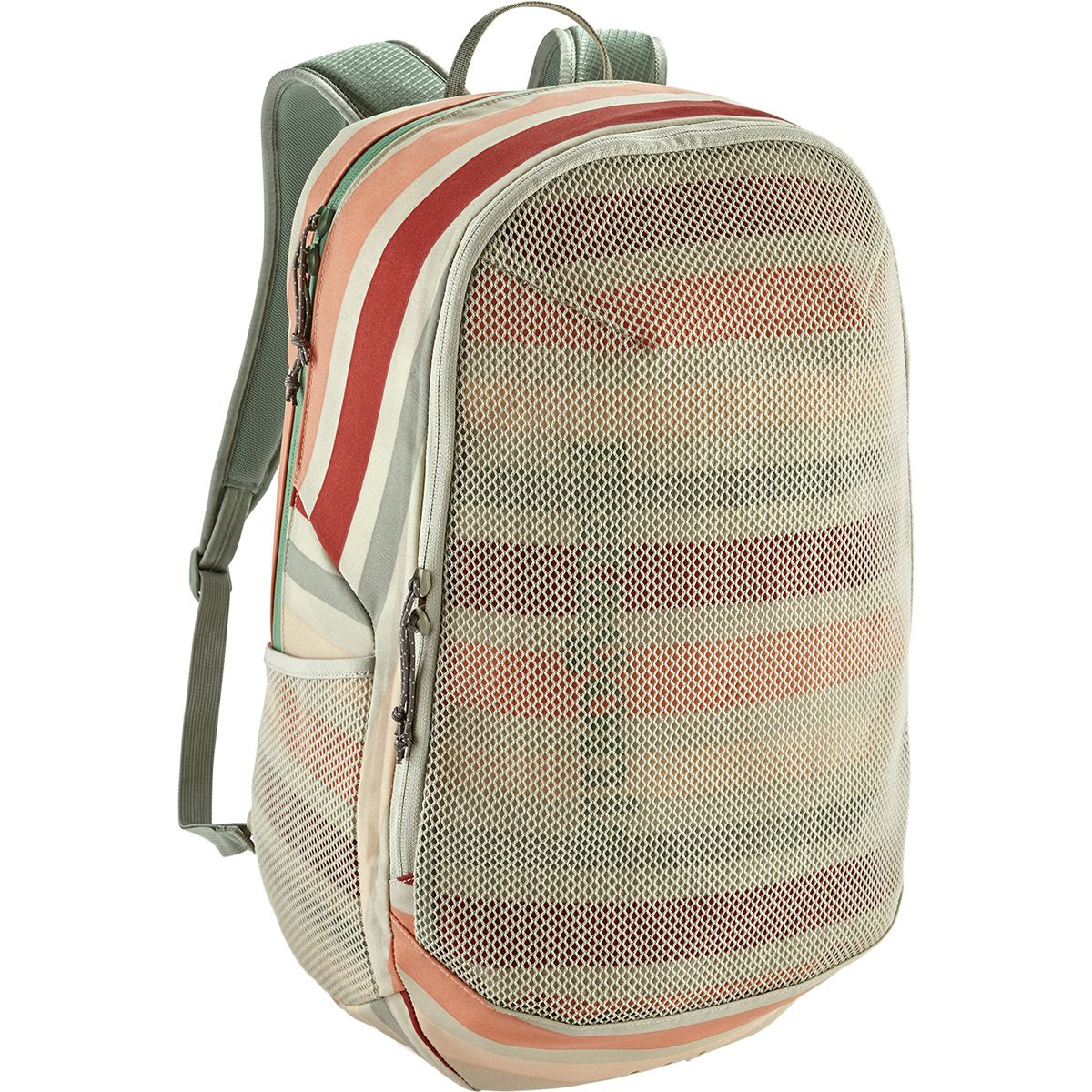 photo: Patagonia Planing Divider 30L daypack (under 35l)