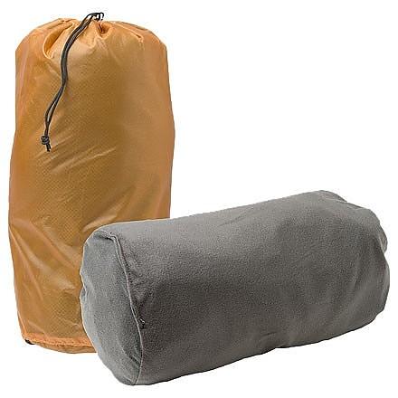 photo: Therm-a-Rest Stuff Sack Pillow pillow