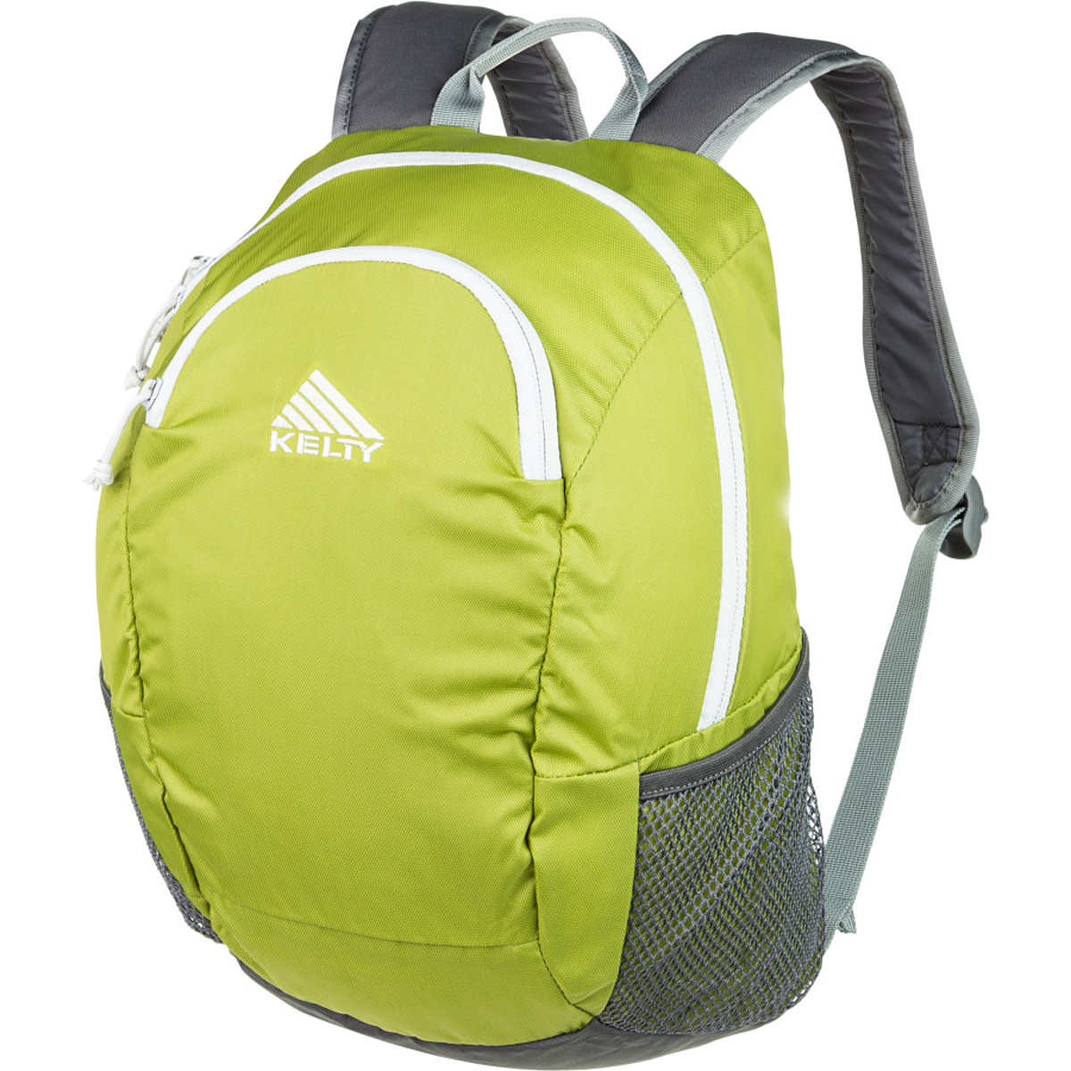photo: Kelty Minnow daypack (under 2,000 cu in)