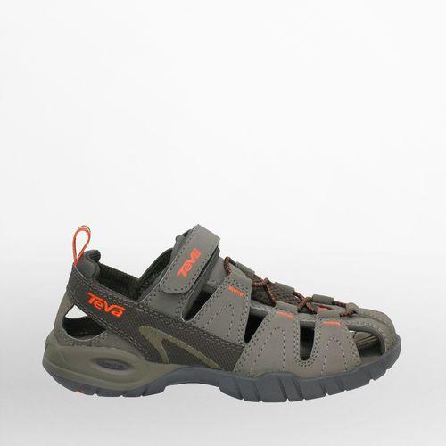 photo: Teva Kids' Dozer III sport sandal