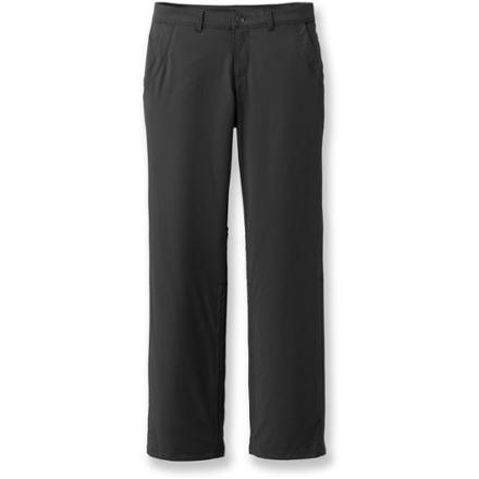 photo: REI Northway Pants hiking pant