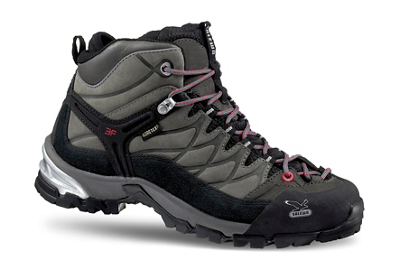 Salewa Hike Trainer GTX