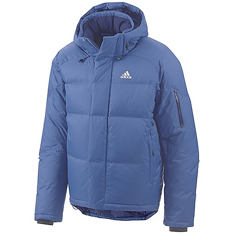 Adidas Terrex Swift Icezeit Jacket