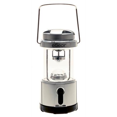 eGear Dynamo 9 LED Mini Lantern