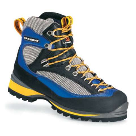 Garmont Epic Karbo GTX