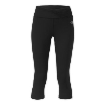 The North Face Shavasana 3/4 Legging