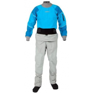 Kokatat Gore-Tex Idol Dry Suit