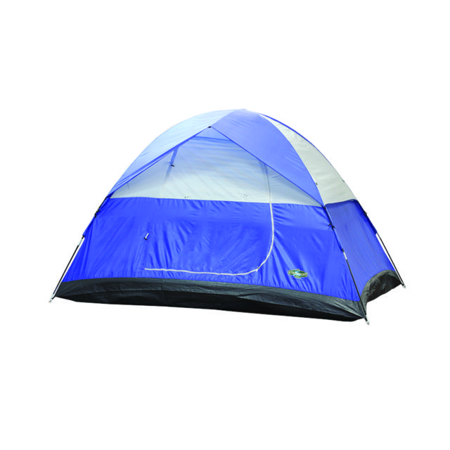 Stansport Everest Dome Tent
