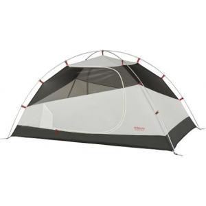photo of a Kelty hiking/camping product