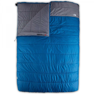 The North Face Dolomite Double 20