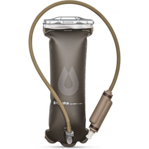 Hydrapak Full-Force 2L