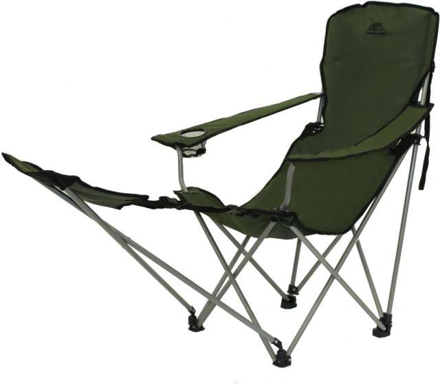 Camp Chair Reviews Trailspace Com