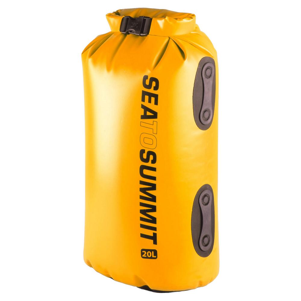 Sea to Summit Hydraulic Dry Bag