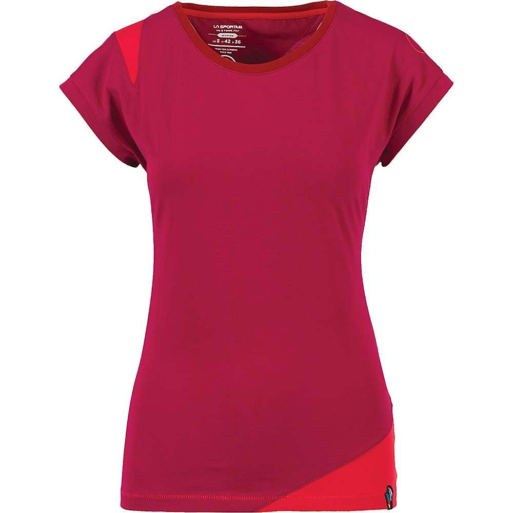 La Sportiva Chimney T-Shirt