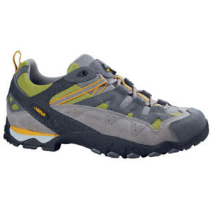 photo: Asolo Fulcrum trail shoe