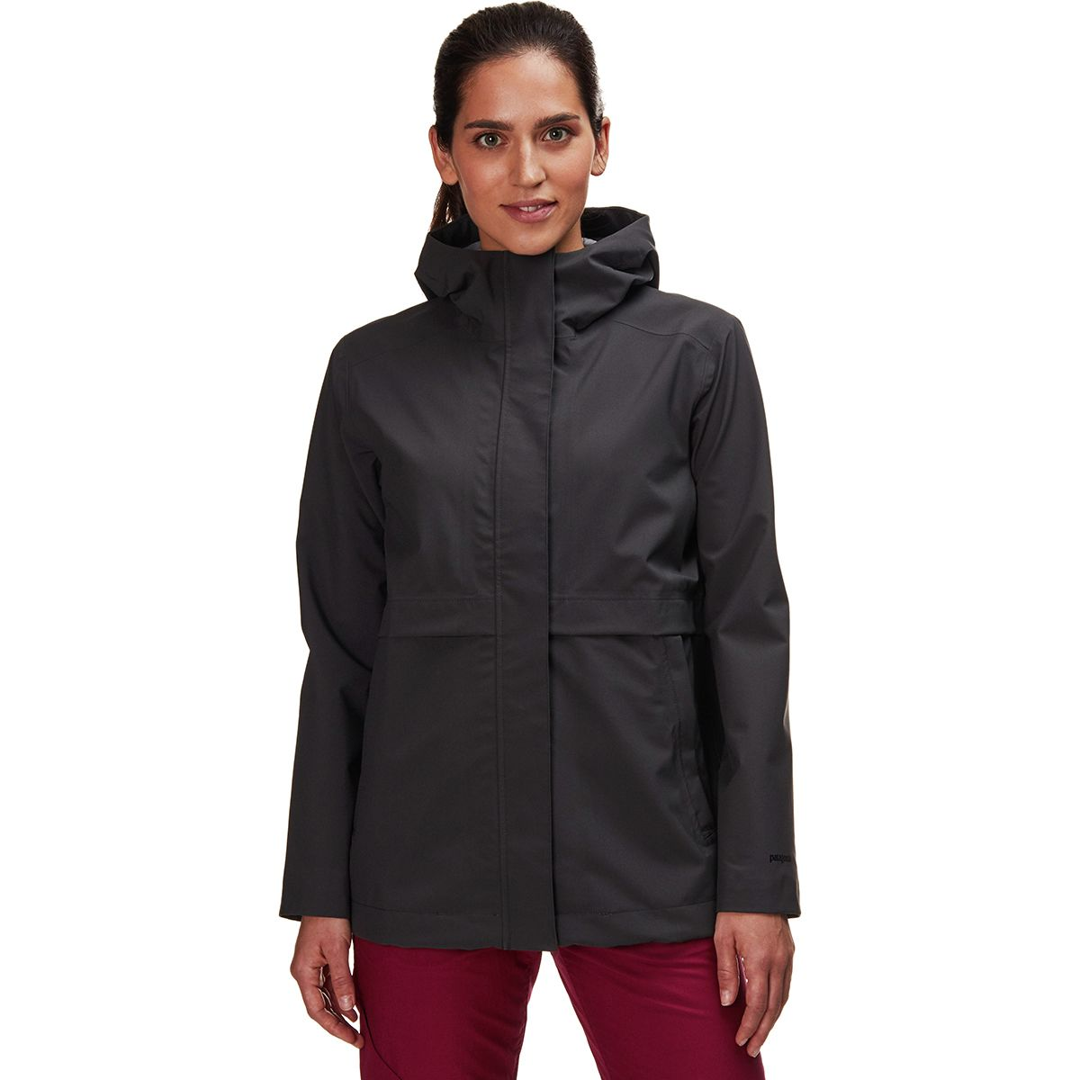 Patagonia Cloud Country Jacket